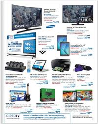 sam s club ps4 black friday deals leaked