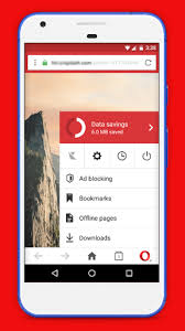 opera mini version apk guide opera mini fast browser version apk androidappsapk co