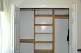 Best Closet Doors For Bedrooms Sliding Mirror Closet Doors Replacement Outdoor Best Of Fresh 2