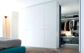 placard moderne chambre placard moderne chambre impressionnant placard de chambre en bois 12