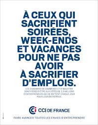 chambre de commerce et d industrie de adresse la cci carcassonne vous adresse ses meilleurs voeux pour 2014 cci