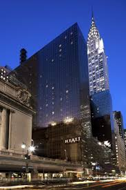 Hip Manhattan Hotels Pod 51 Best 25 York Hotels Ideas On Pinterest New York Photographers