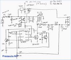 car amplifier wiring diagram car sub wiring diagram car