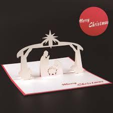 nativity christmas cards promotion shop for promotional nativity