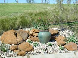 rustic star decorations for home decorations rock garden decor ideas rock and roll room ideas