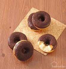 cara membuat stik aci 34 best donats images on pinterest doughnuts bread and snacks ideas