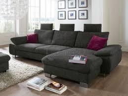 zehdenick sofa zehdenick bury bliss wohnlandschaft moderne garnitur inklusive
