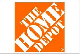 lowes price match home depot black friday more secret tips to save you money at home depot lowe u0027s and many