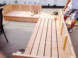 cushions for pallet patio furniture sofas center diy palletnal sofa outdoor plans furniture