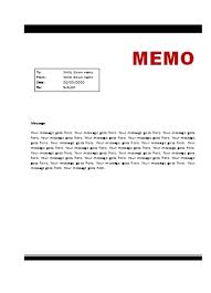 finest business memo format template for microsoft word document
