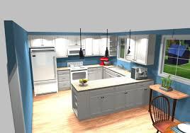 simple unique lowes kitchen design lowes kitchen gallery
