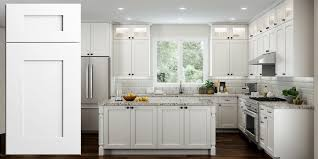 white shaker corner kitchen cabinet white shaker assembled kitchen cabinets rta wood