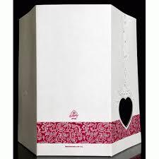 mehndi cards wedding cards wedding card shadi cards shaddi cards