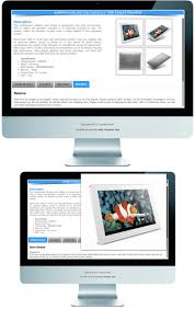Listing Templates Ebay Template Download