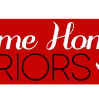 welcome home interiors welcome home interiors reviews