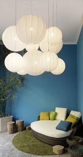 27 best lampade di design penta classicdesign it images on