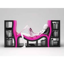 Unique Shelving Ideas by Closets U0026 Storages Cool And Colorful Interior Decorating Shelving