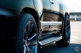 2016 lexus lx 570 in japan vossen wheels lexus lx vossen forgedprecision series vps 301