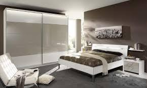 High Gloss Bedroom Furniture High Gloss Bedroom Furniture High Class Design Egovjournal
