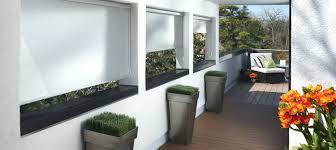 Outdoor Patio Privacy Ideas by Patio Ideas Patio Door Sun Shades Outdoor Attractive Privacy