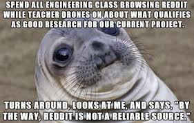 Boring Meme - i probably had it coming but that class is really really boring