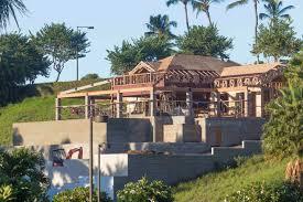 hillside house plans for sloping lots mesmerizing house plans for front sloping lots photos best