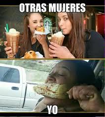 Mexican Meme Jokes - jaja tus otras novias yo merengues xd elrubius pinterest