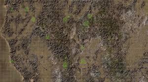 Fallout Maps by Fallout Maps World Map 2 Online Fonline Wallpaper 78690