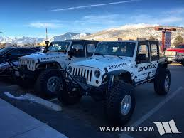 jeep snow meme cindy u0027s birthday snow wheeling expedition run