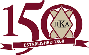 Seasonal Local Events Tulsa Convention Visitors 150th Scheduled Events Resources Pikes Org