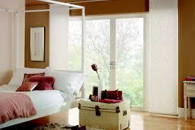 blinds modern blinds brisbane u0026 gold coast