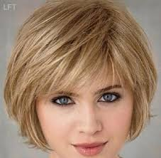 hairstyles for thin hair over 60 short hairstyles for thinning hair over 60 trendy hairstyles in