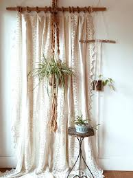 curtain panel room dividers string curtain panel fringe room