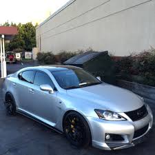 lexus v8 engine parts for sale ca isf huge parts sale bay area clublexus lexus