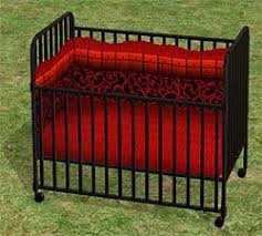 Gothic Baby Cribs by 119 Best Baby Verona Rivendell Images On Pinterest Babies
