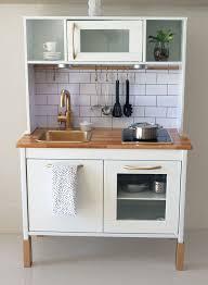 Play Kitchen Ideas Play Kitchen For Child Kitchen Inspiration 2018