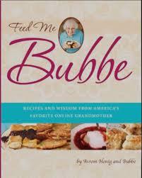 kosher cookbook best new kosher cookbook of kosher
