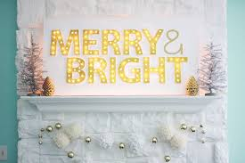 light up marquee diy a beautiful mess