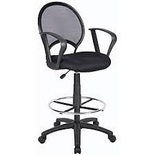 Ergonomic Drafting Table Studio Designs Aries Glass Top Drafting Table Sonoma M Drafting