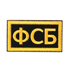 nissan titan yellow exclamation online buy wholesale embroidery emblems from china embroidery