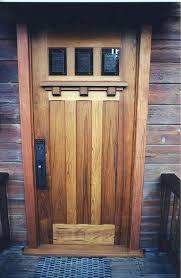 Exterior Door Frames Home Depot Front Door Frames Exterior Door Frames Uk Thisisnotabout Me