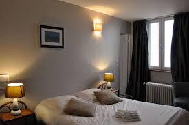 spa dans la chambre chambre tendance spa et petit déjeuner à l hôtel le bellevue mers