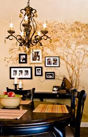 trend spotting transforming rooms with magical wall murals