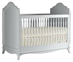 Toddler Beds Nj Young America All Seasons Toddler Bed Kit Ahfa Misc