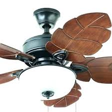 small outdoor ceiling fans outdoor paddle fans cruise roman bronze inch outdoor ceiling fan