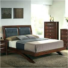 full size white bedroom sets white bedroom furniture set full size bedroom furniture bedroom sets
