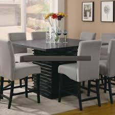 4 piece dining room set dinning folding dining table dining room table sets dining table