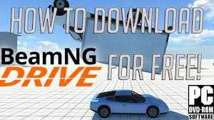 free full version educational games download how to download beamng drive for free 2018 full version windows7