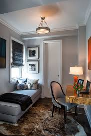 Gorgeous Small Living Room Ideas Architecture Program