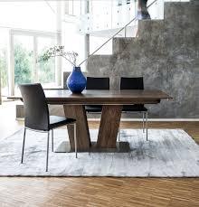 Modern Dining Table Extendable 39 Modern Extendable Dining Table Skovby